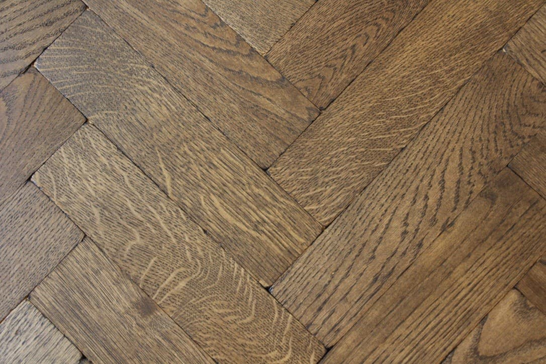 Parquet Flooring Sheffield