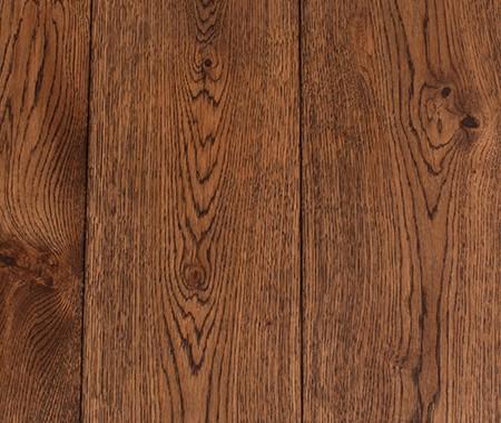Engineered-Oak-Flooring-Black