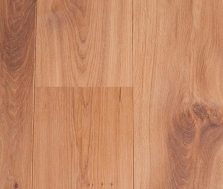 Engineered-Oak-Flooring-Chalk