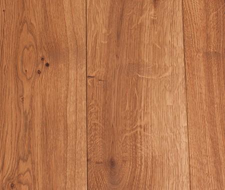 Engineered-Oak-Flooring-Clay