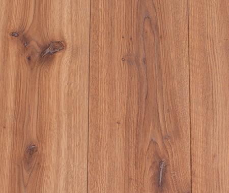 Engineered-Oak-Flooring-Grey-Tone