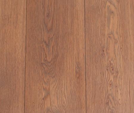 Engineered-Oak-Flooring-Papyrus