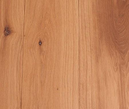 Engineered-Oak-Flooring-Sand