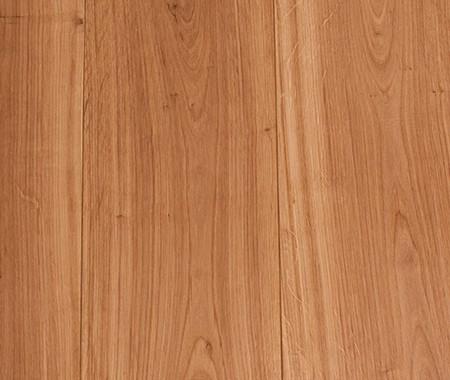 Engineered-Oak-Flooring-Satin
