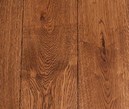 Engineered-Oak-Flooring-Smoked-Oak