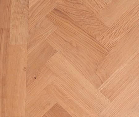 Parquet-Flooring-Raw