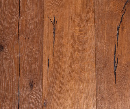 Pre-Finished-Engineered-Oak-Boards-Achray