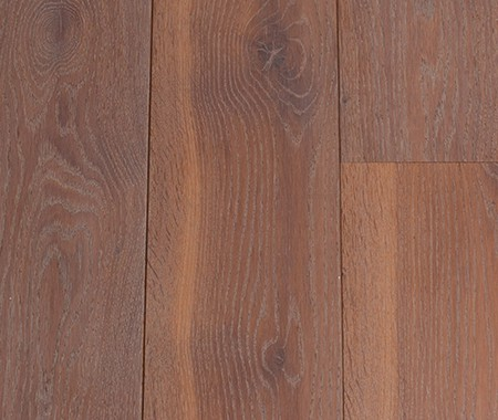 Pre-Finished-Engineered-Oak-Boards-Gunpowder