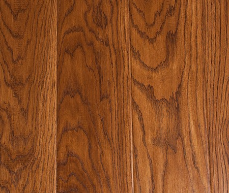 Pre-Finished-Engineered-Oak-Boards-Hand-Scraped
