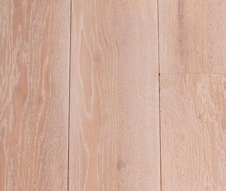 Pre-Finished-Engineered-Oak-Boards-Iced-Tea