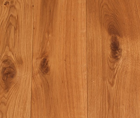Pre-Finished-Engineered-Oak-Boards-Natural-Finish
