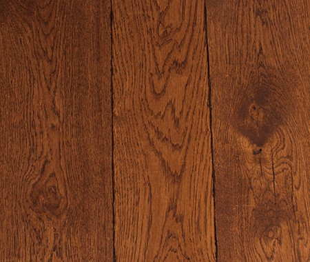 Pre-Finished-Engineered-Oak-Boards-Old-English