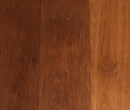 Pre-Finished-Engineered-Oak-Boards-Smoked-Oak