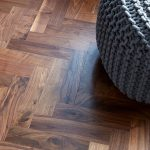 Beautiful-Parquet-Flooring-Styles
