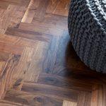 Beautiful-Parquet-Flooring-Styles
