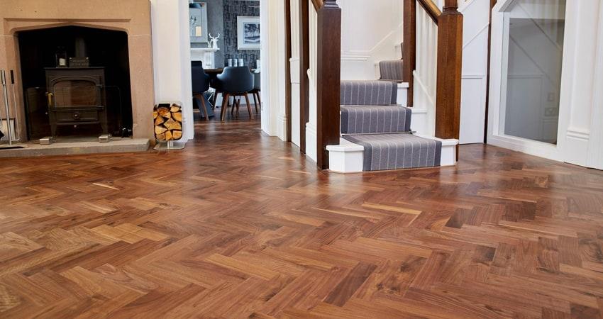 Herringbone-Parquet-Flooring