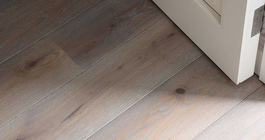Why-Oak-Flooring-is-the-Perfect-Choice-for-Your-Home