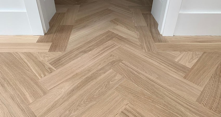 What Is Engineered Parquet Flooring?