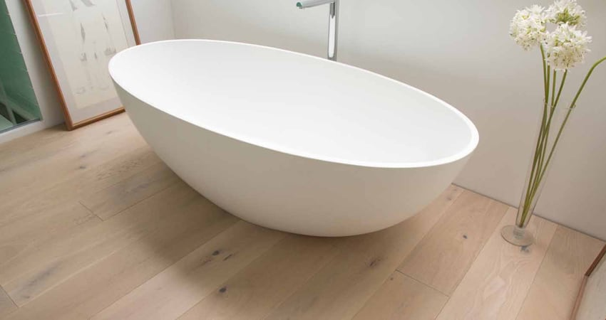 Can-You-Have-Wood-Flooring-in-Your-Bathroom-
