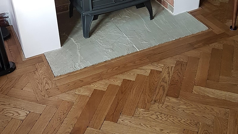 Oak-Parquet-Floor-in-Sheffield