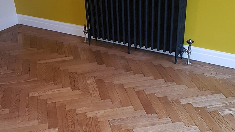 Oak-Parquet-Flooring-Sheffield