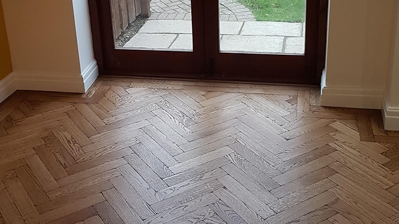 Oak-Tumbled-Parquet-Flooring