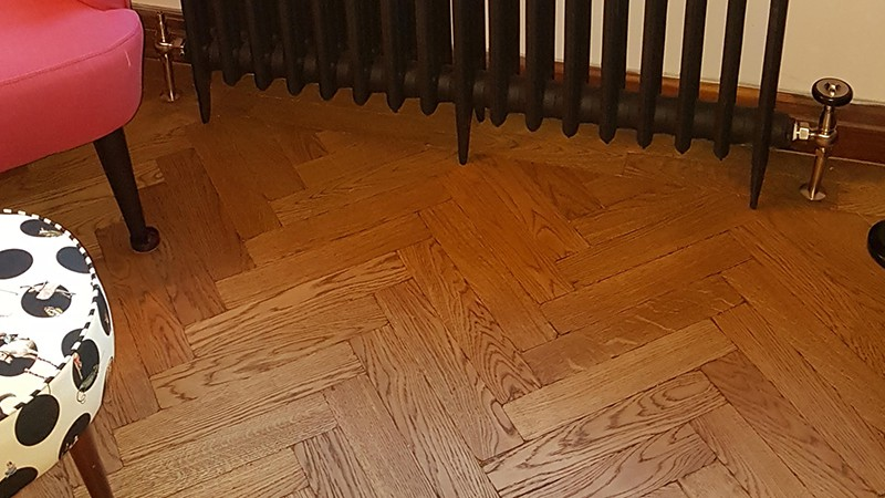 Sheffield-Oak-Parquet-Flooring