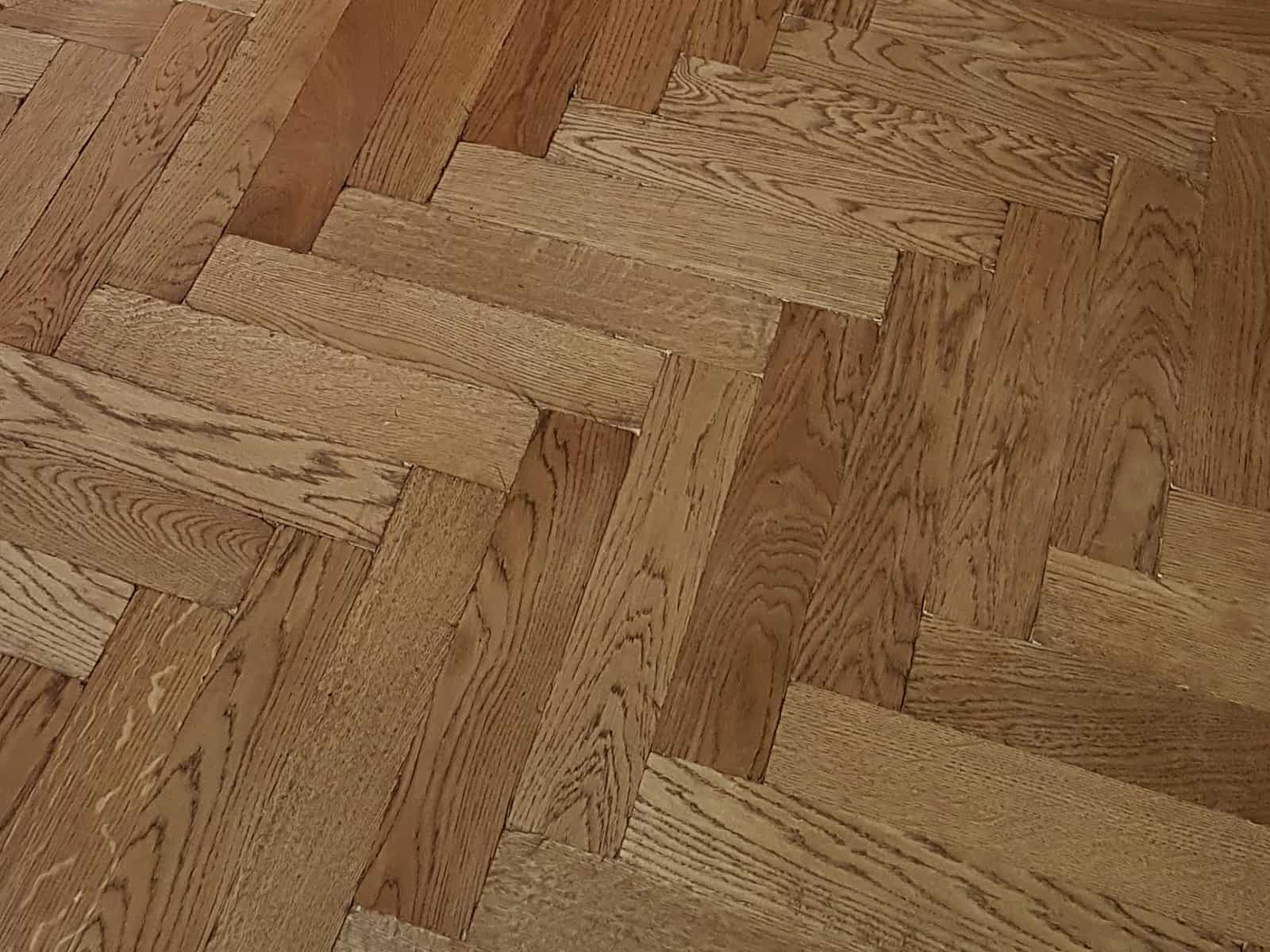 Tumbled-Parquet-Flooring-for-a-Period-Farm-Conversion-2