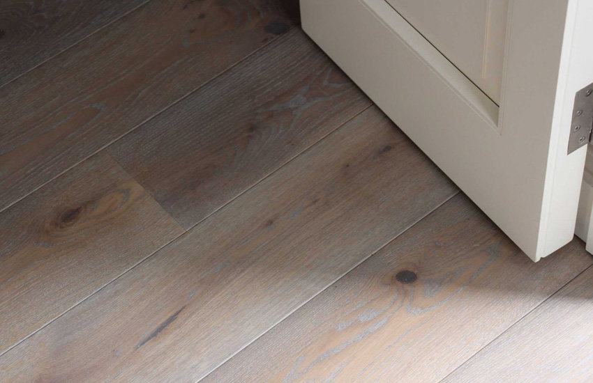 Grey-Wood-Floors