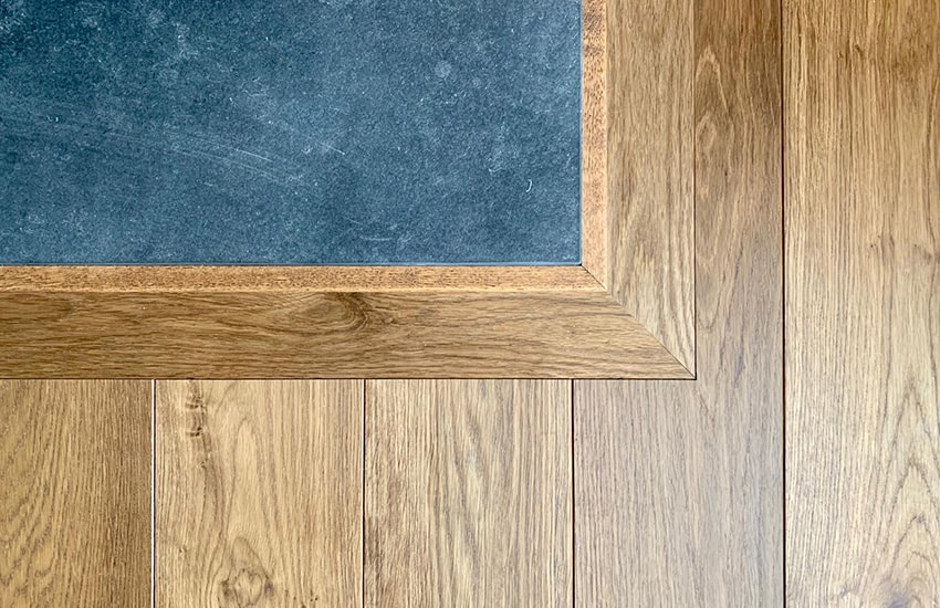 Are Wood Floors Hygienic?