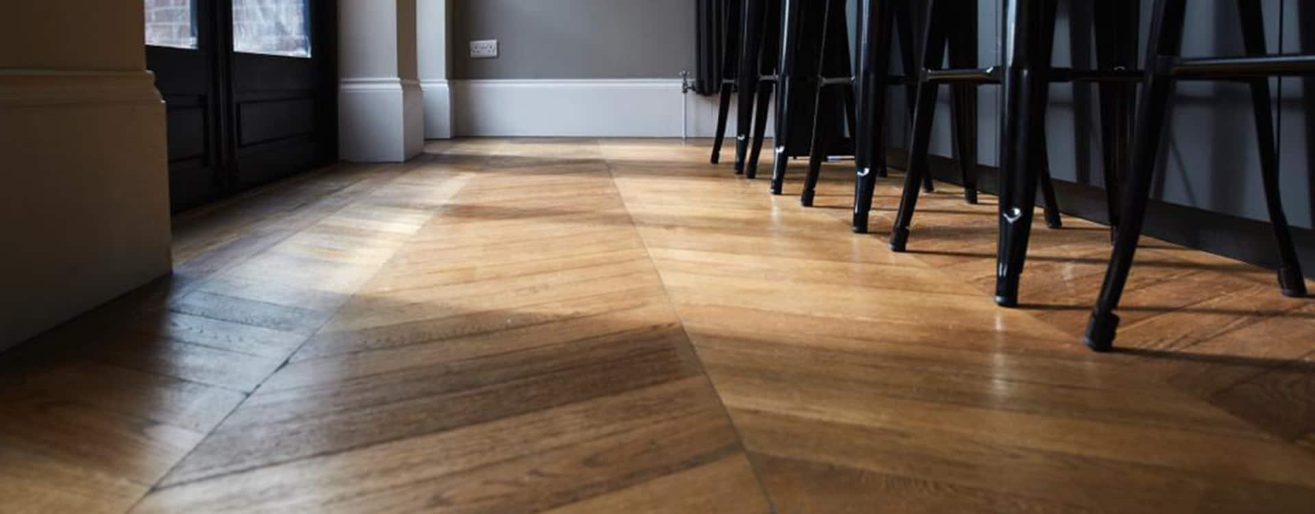 Greyspace-Flooring-Why-Choose-Us