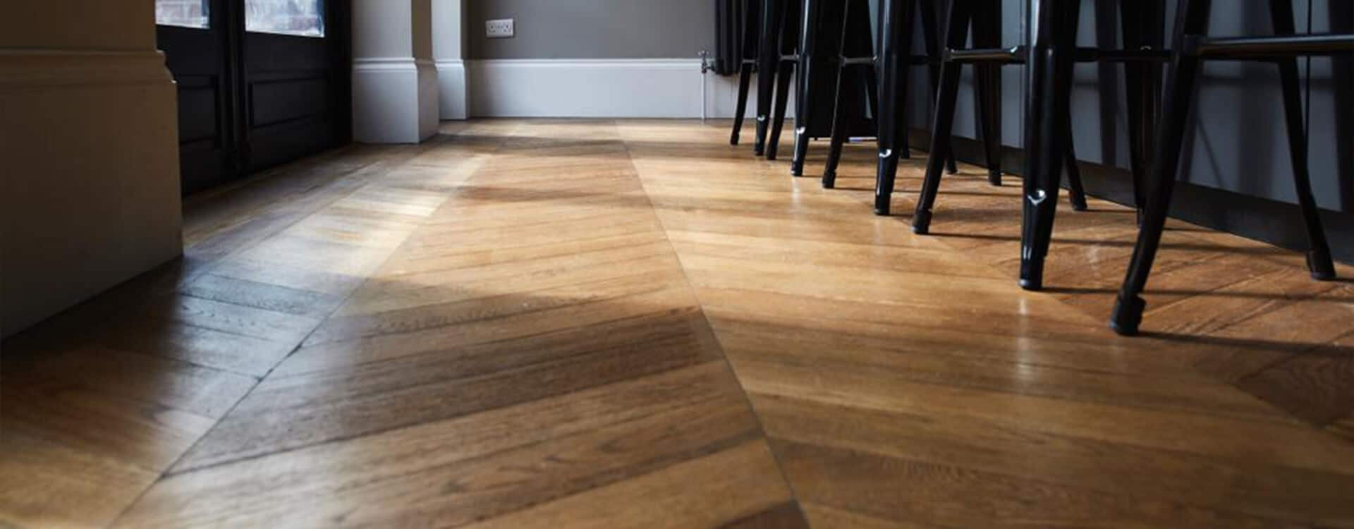 About-Greyspace-Flooring