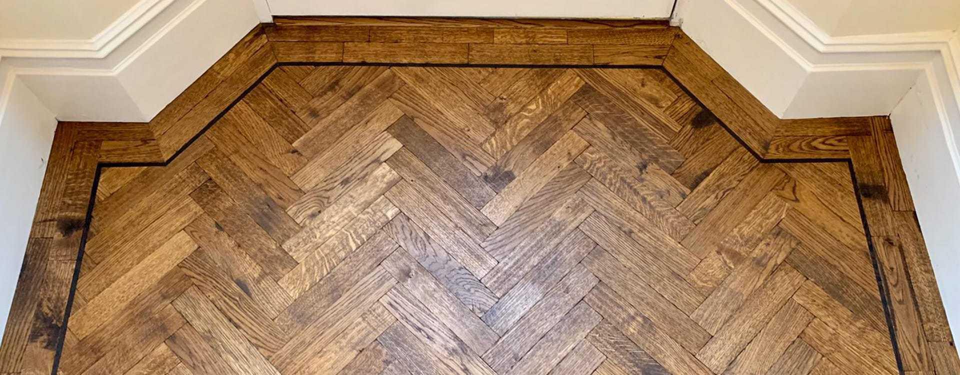 Greyspace-Flooring-Pricing