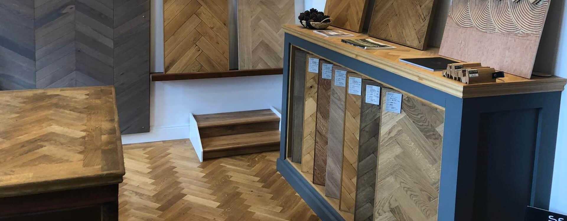 Greyspace-Flooring-Showroom